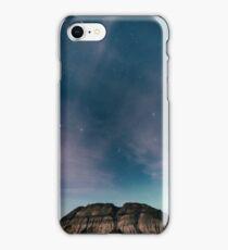 Big dipper iPhone Case/Skin