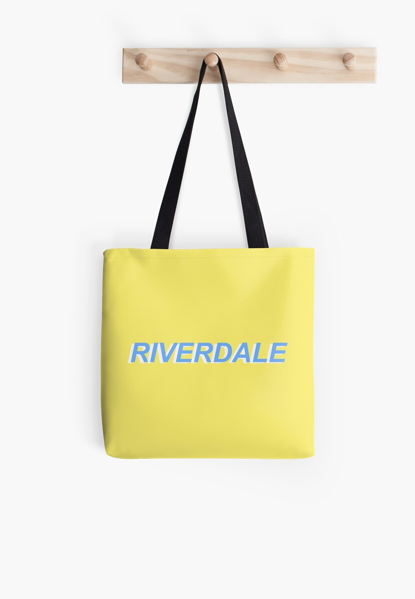 Riverdale by Evie Del Rey