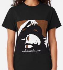Cher Classic T-Shirt