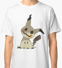 Mimikyu / Mimikkyu Classic T-Shirt