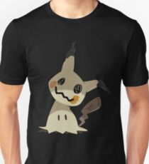Mimikyu / Mimikkyu Unisex T-Shirt