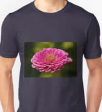 Blooming Out Pink T-Shirt