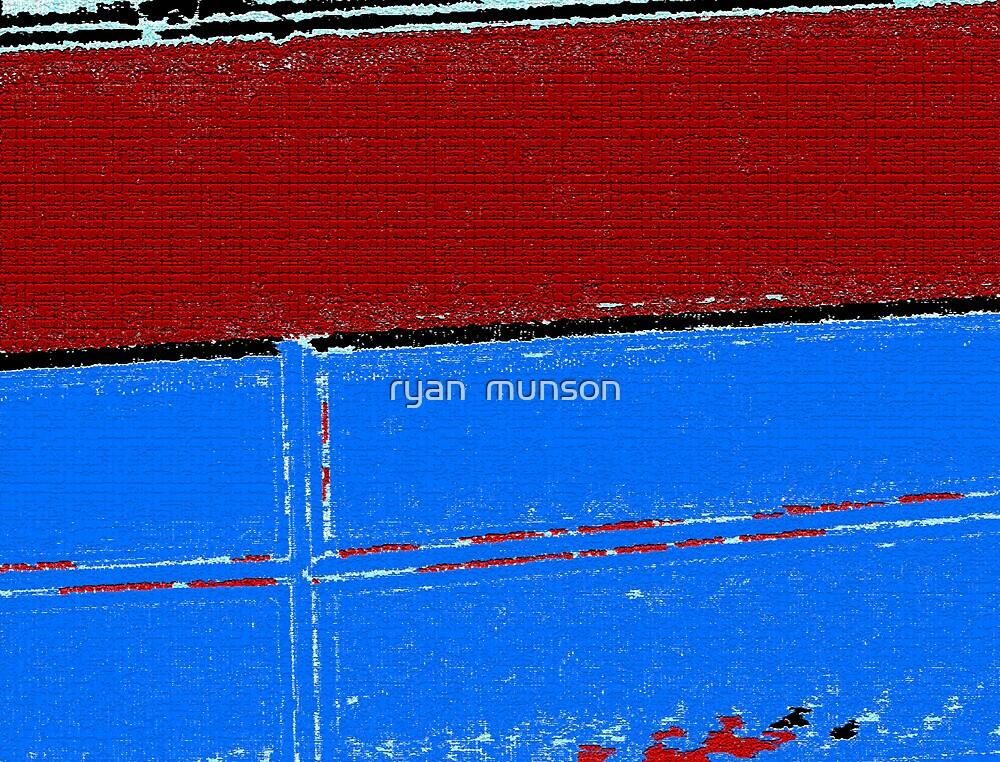 remember by ryan  munson