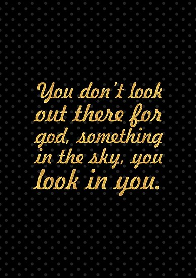 """You don't look... """"Alan Watts"""" Life Inspirational Quote by Powerofwordss"""