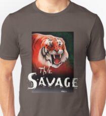 The Savage T-Shirt