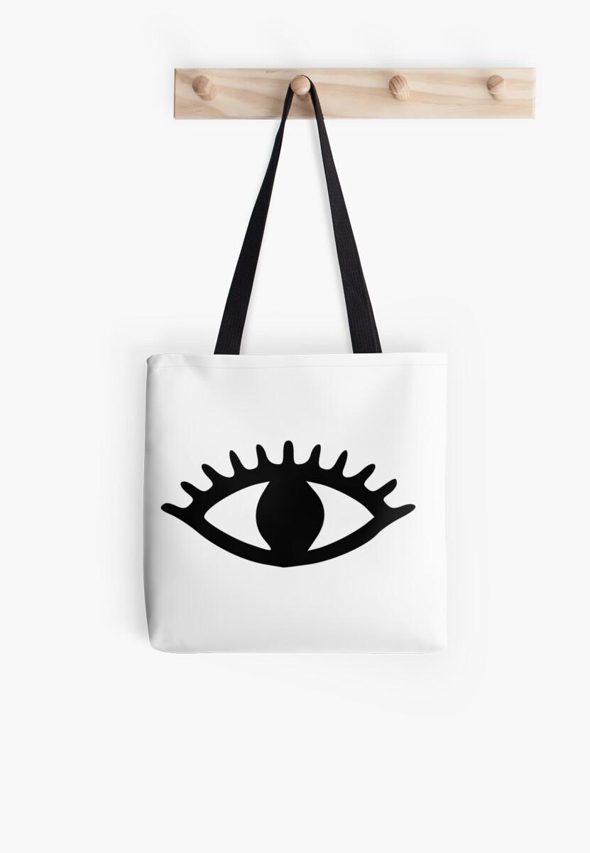 Eyes by Zzart