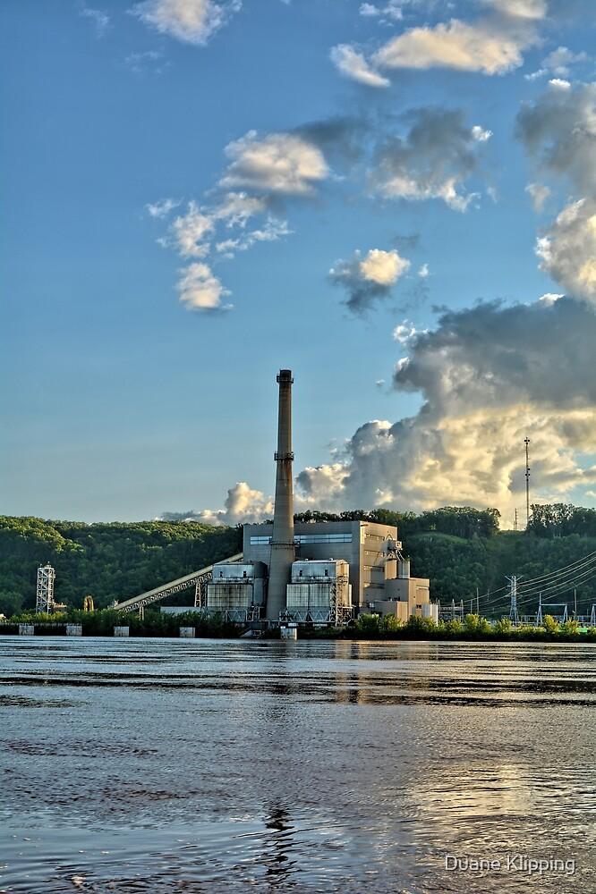 Cassville Power 2017 2 by Duane Klipping