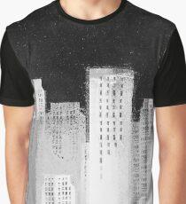 Kingdom 2 Graphic T-Shirt