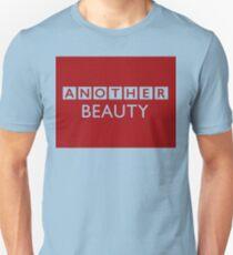 "BBC News - ""another beauty"" T-Shirt"