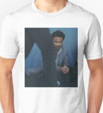 Childish Gambino - Print Unisex T-Shirt
