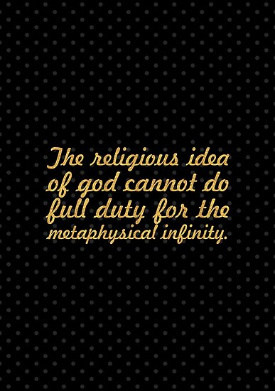 """The religious idea... """"Alan Watts"""" Life Inspirational Quote by Powerofwordss"""