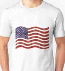 Freedom. Unisex T-Shirt