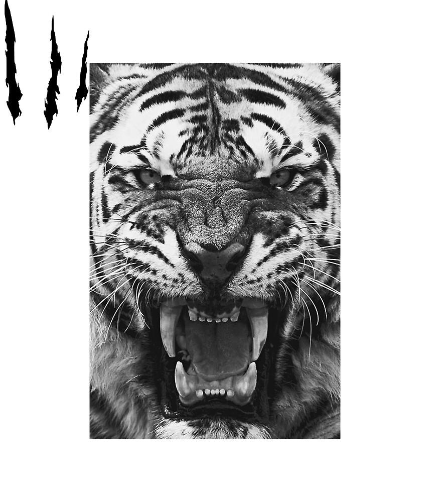 BeastMode by BeastNation