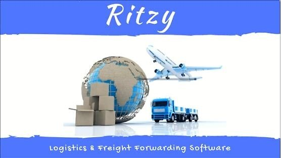 Shipping Management Software Qatar by jebbyjasmine