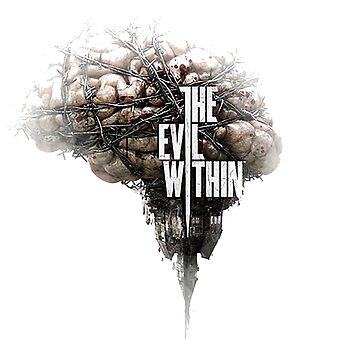 The Evil Within 2  by Withice