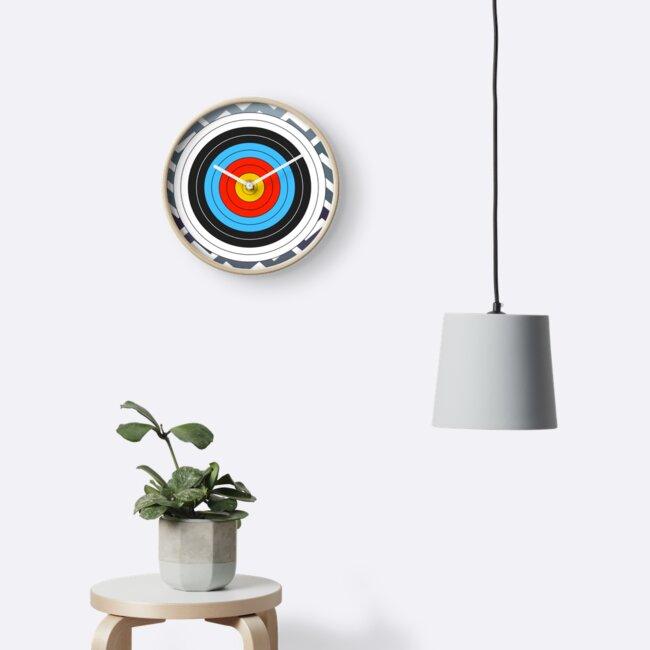 Archery Style  by gearflipper