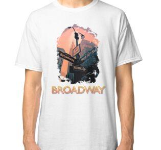 Classic T-Shirt