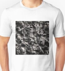 Barbican Perspective T-Shirt