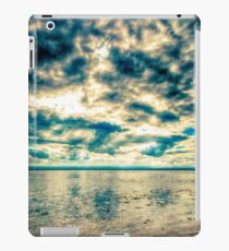 Scottish Waterscape. iPad Case/Skin