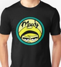 Mandy Unisex T-Shirt