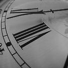 43 Minutes Past by craigpeers9