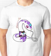 Ninjago Pythor, Chibi T-Shirt