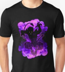 Bamf! Unisex T-Shirt