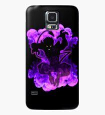 Bamf! Coque et skin Samsung Galaxy
