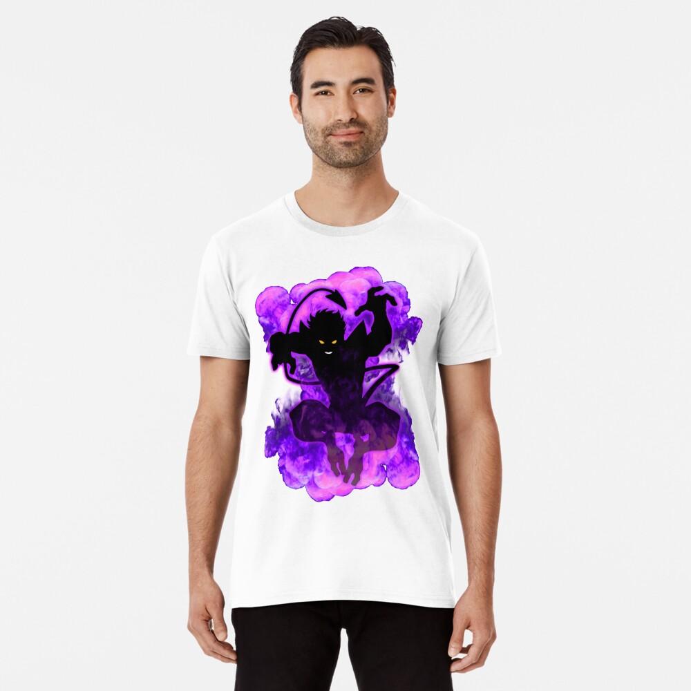 Bamf! Premium T-Shirt