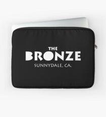 The Bronze – Buffy the Vampire Slayer, Sunnydale Laptop Sleeve
