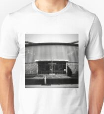 The House of God T-Shirt