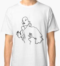I love Billie by Susanne Schwarz (June 2017) Classic T-Shirt