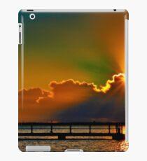 """""""Daybreak Splendor"""" iPad Case/Skin"""