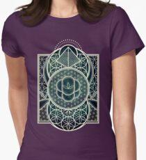 Ultra Sacred Geometry - Dark T-Shirt