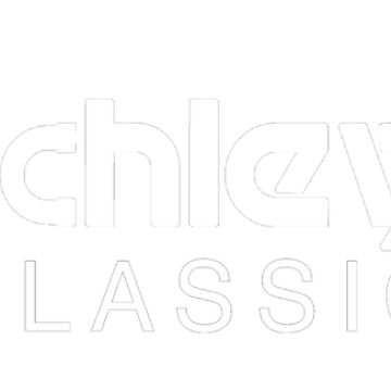 Bletchley Classic by GTMKL