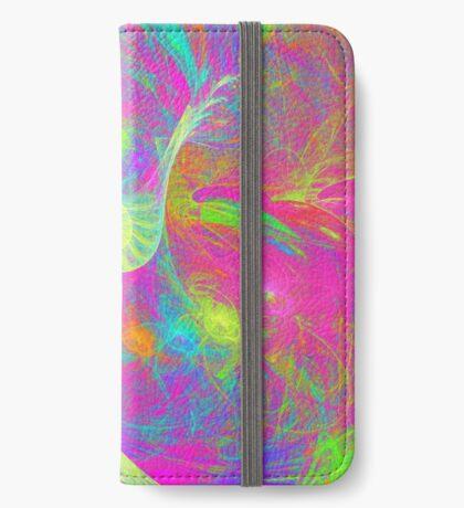 Let`s dance iPhone Wallet