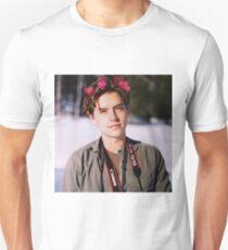 Cole Sprouse - Riverdale Unisex T-Shirt