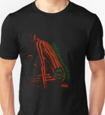 Low End Theory Unisex Shirt T-Shirt