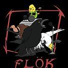 Flok by labreject