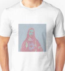 Pastel Jesus T-Shirt
