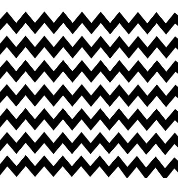 Twin Peaks - Black lodge by burrotees