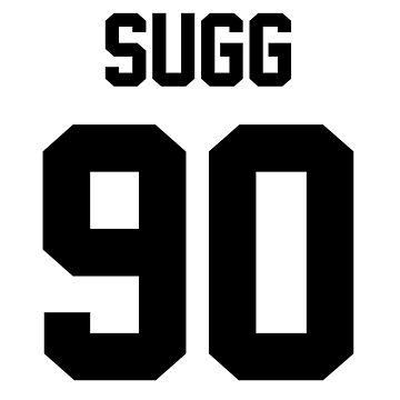 SUGG 90 by marluxiadallas