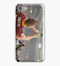 Totti Selfie iPhone Case/Skin