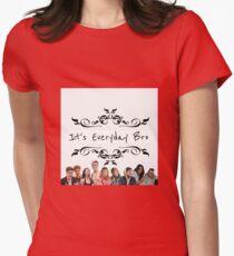 Team 10 T-Shirt