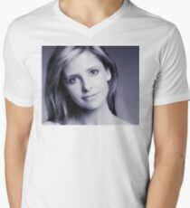The Real SMG T-Shirt