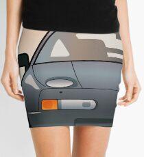 Modern Euro Icons Series Porsche 928 GTS Mini Skirt