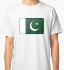 East Pakistan Men's T-Shirts | Redbubble