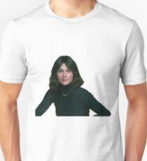Kate jackson 01 Unisex T-Shirt