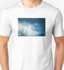 Storm clouds T-Shirt