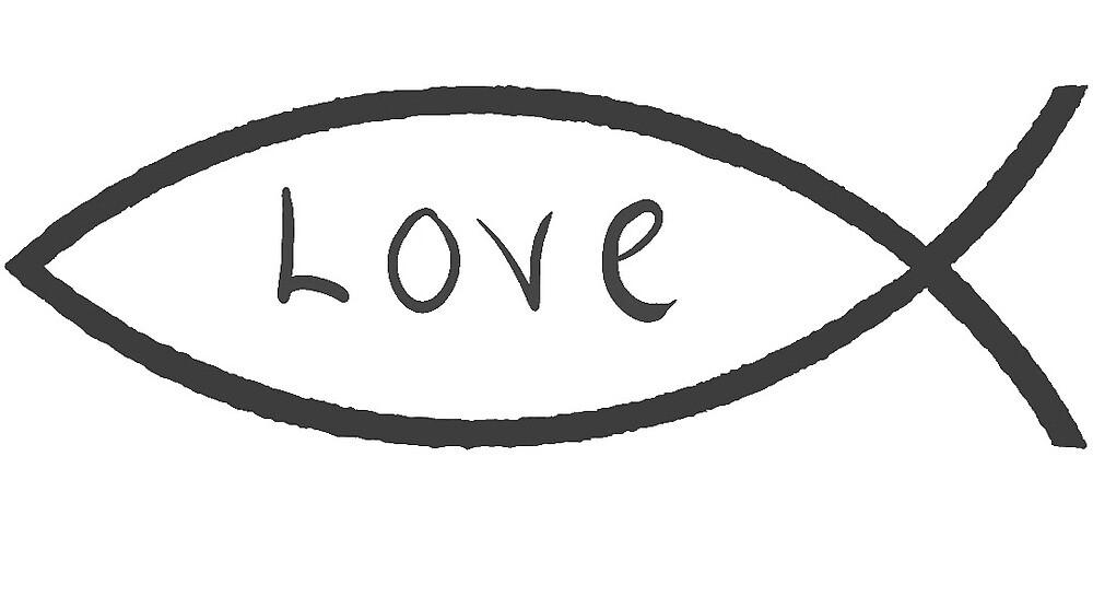 LOVE by xai19